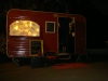 caravane-de-nuit2